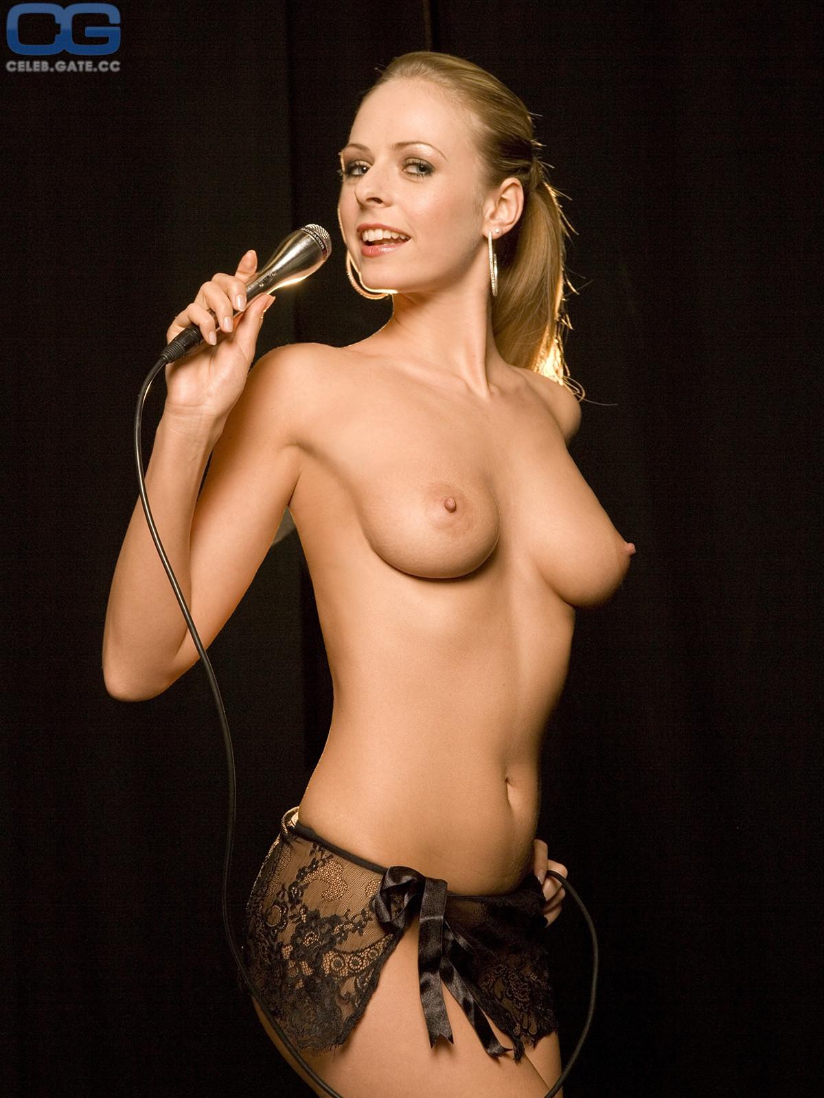 Susan stahnke nackt fotos