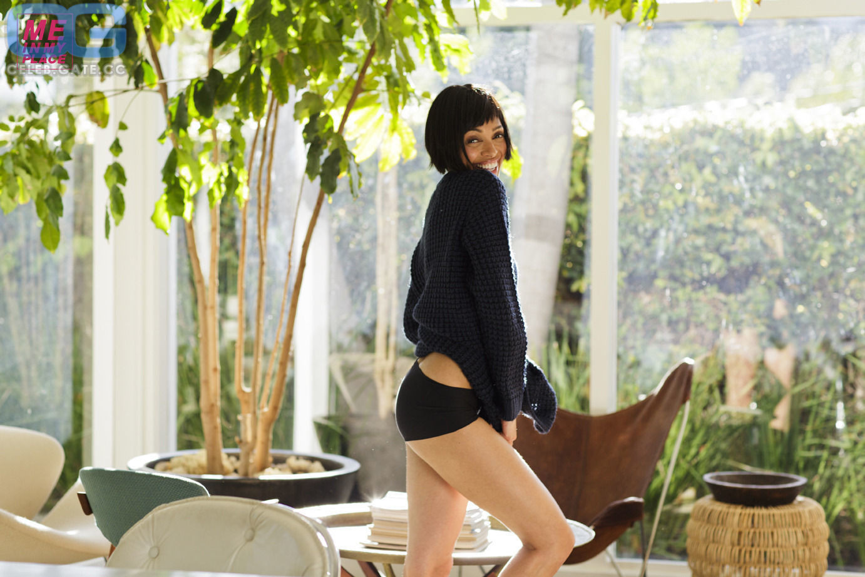 Taylor  nackt Tamara Tamara Taylor