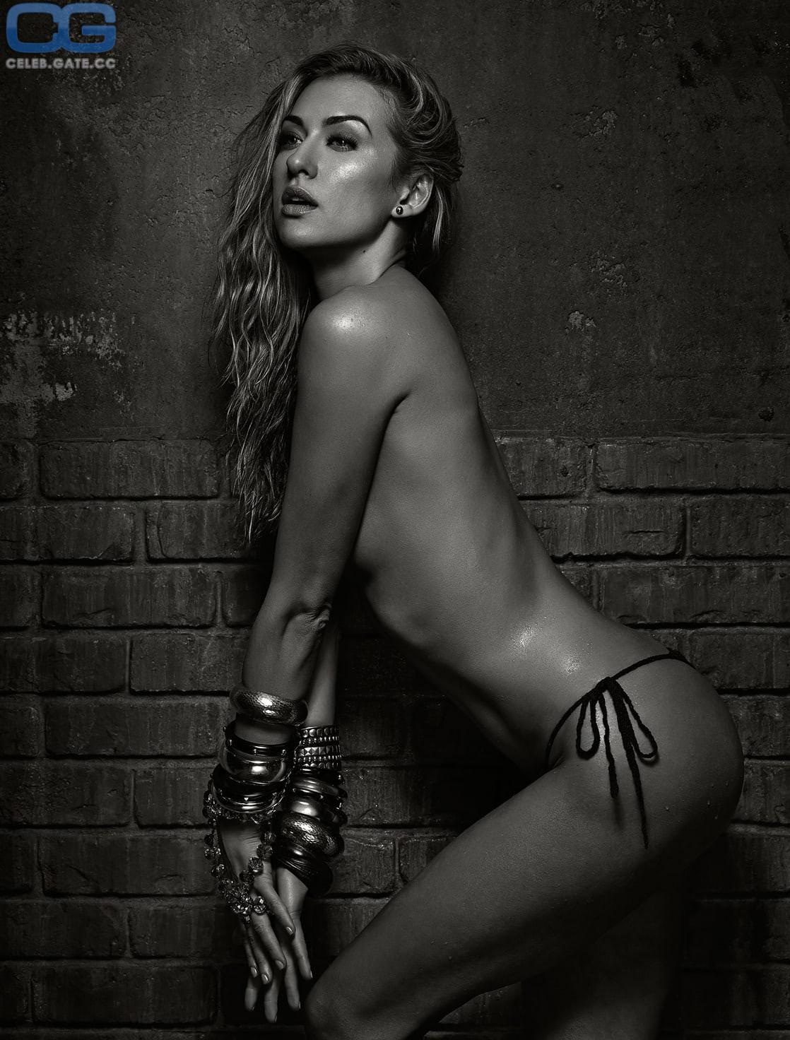 Nackt  Tasya Teles Celebrities Nude