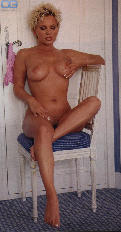Simic nackt tatjana playboy Nudity in