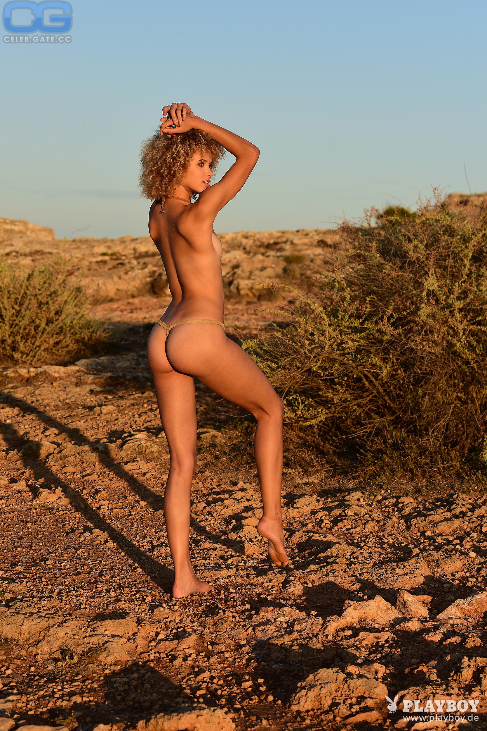 Taynara Playboy