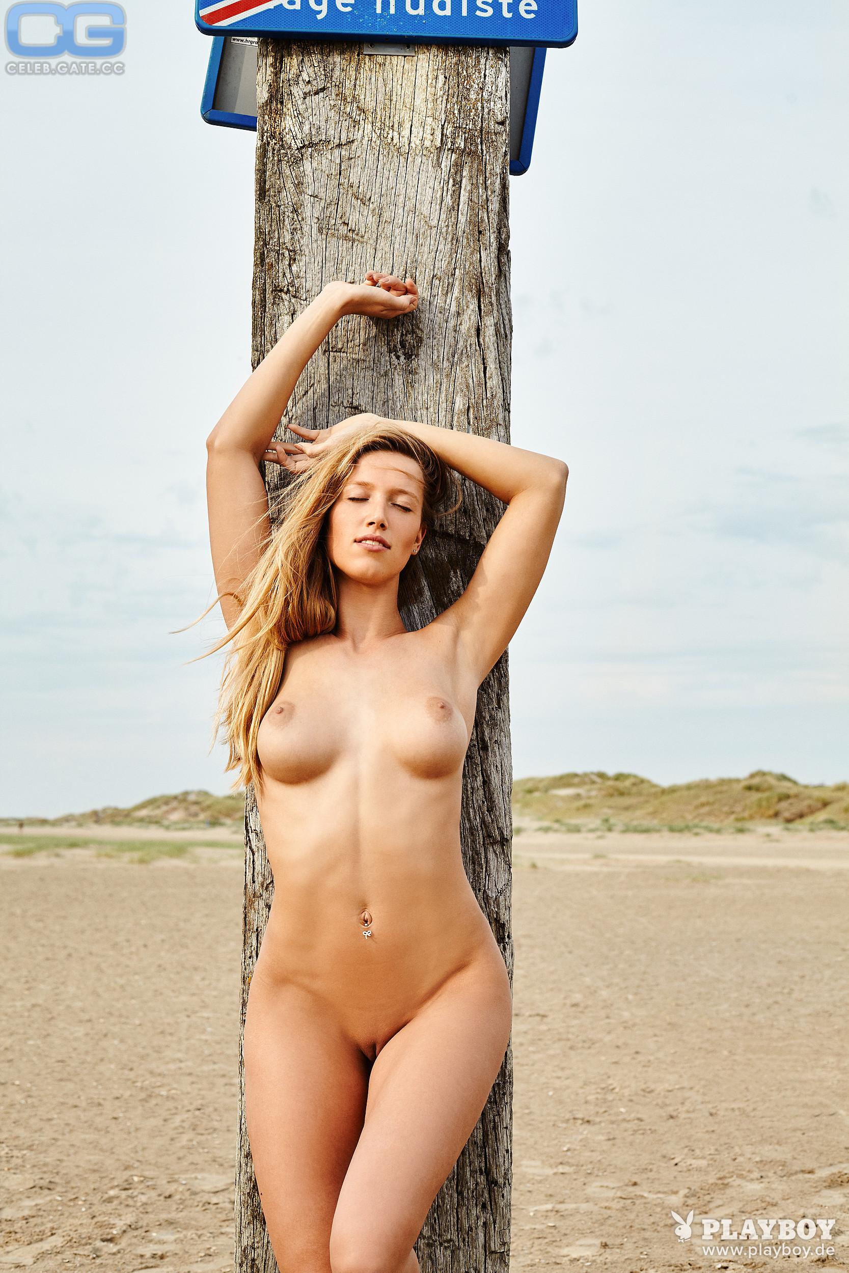 Tiffany nackt Lane Tiffany Taylor