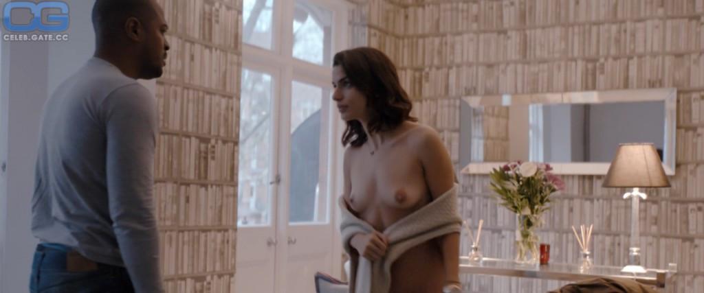 Sotiropoulou  nackt Tonia Naked Truth