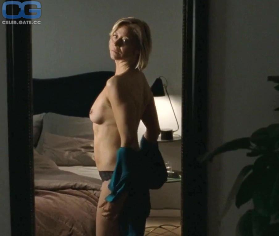 Trine nackt Dyrholm Berühmtheit