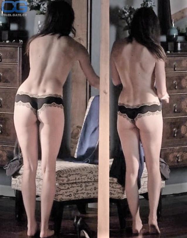 Lesbian punishment porn