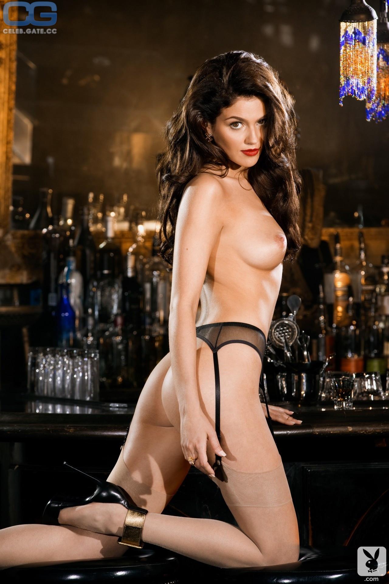 Superstar Victoria Val Nude Pictures Pics