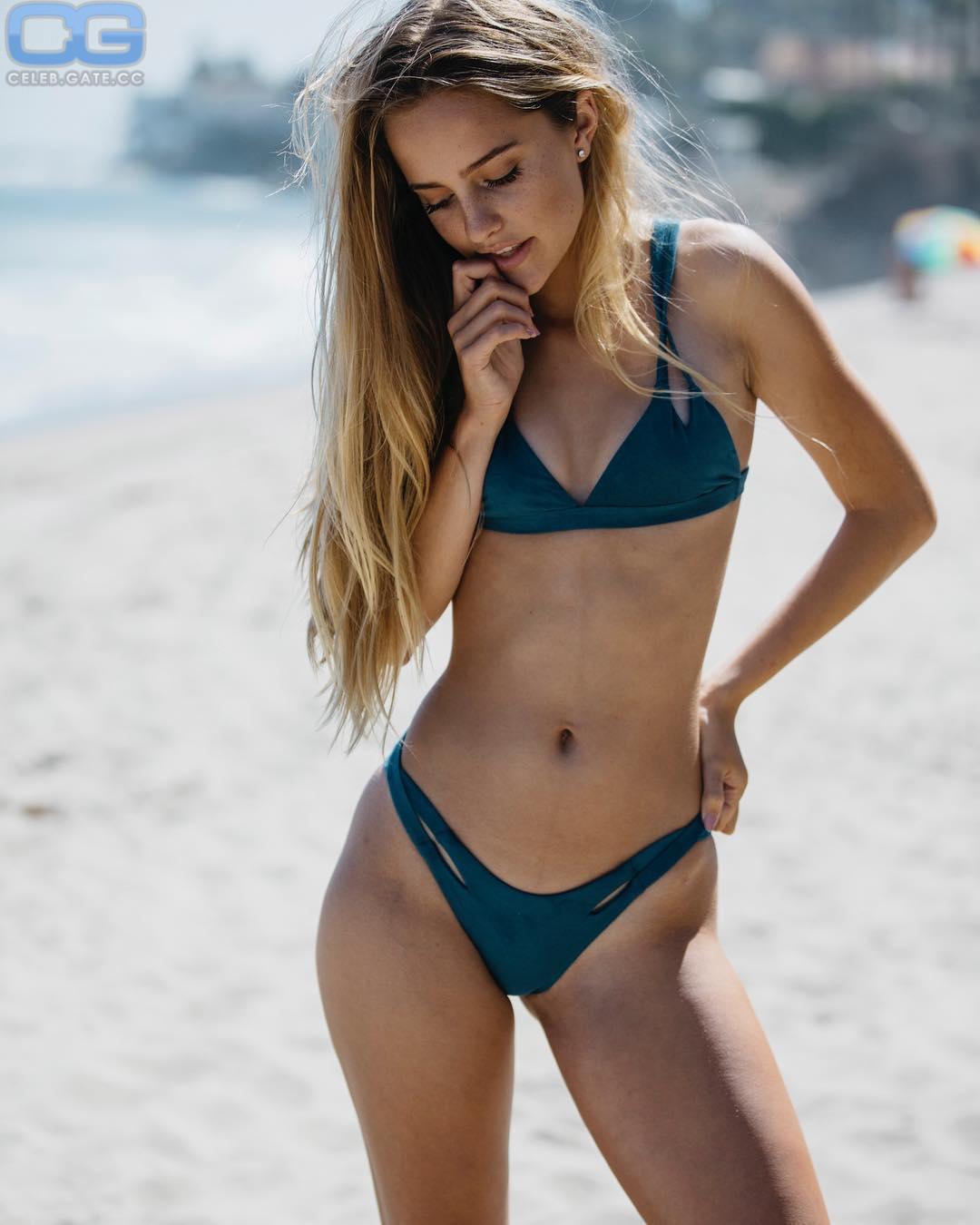 Nackt Valentina Bilbao  Nackter model