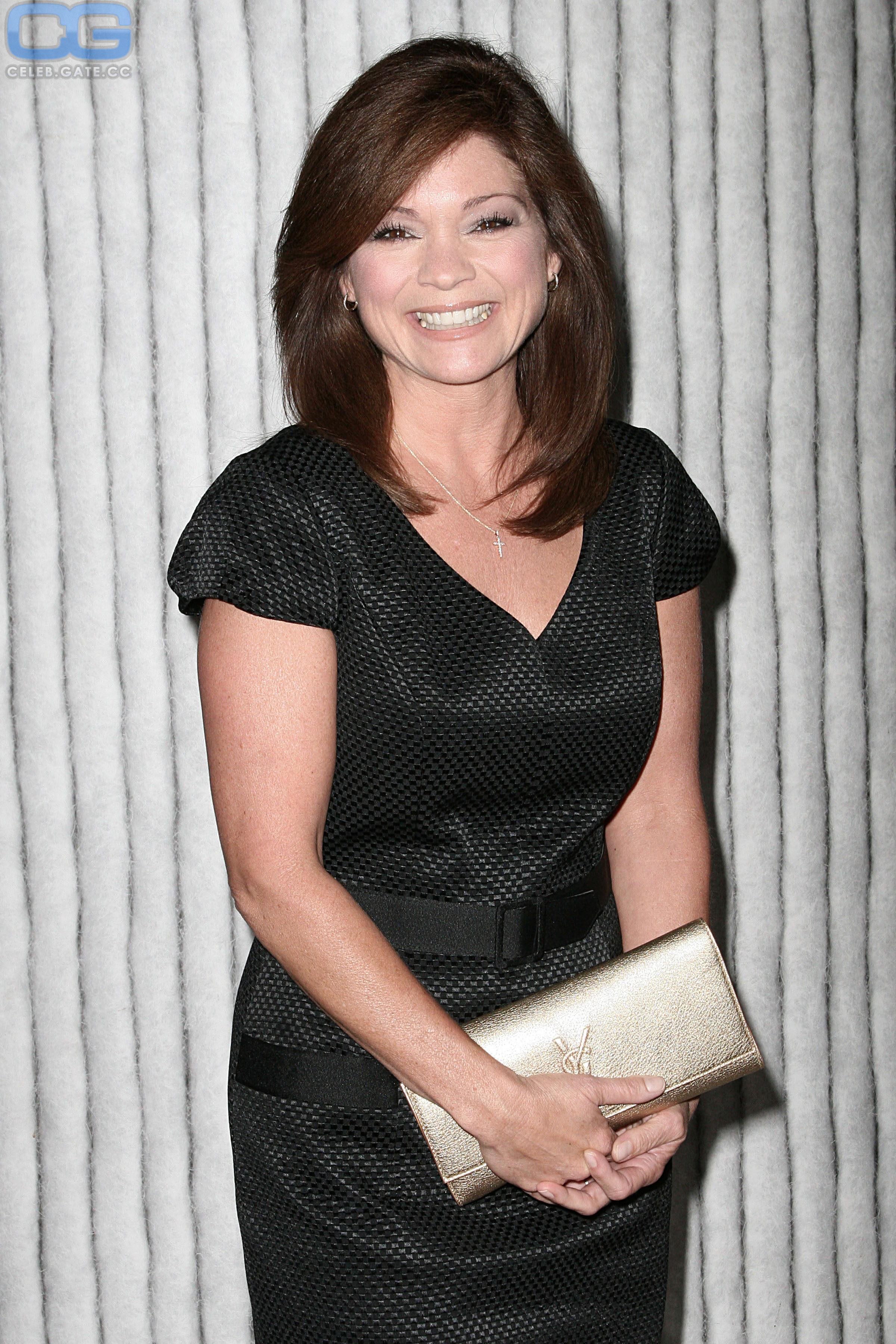 Valerie bertinelli so sexy — photo 13