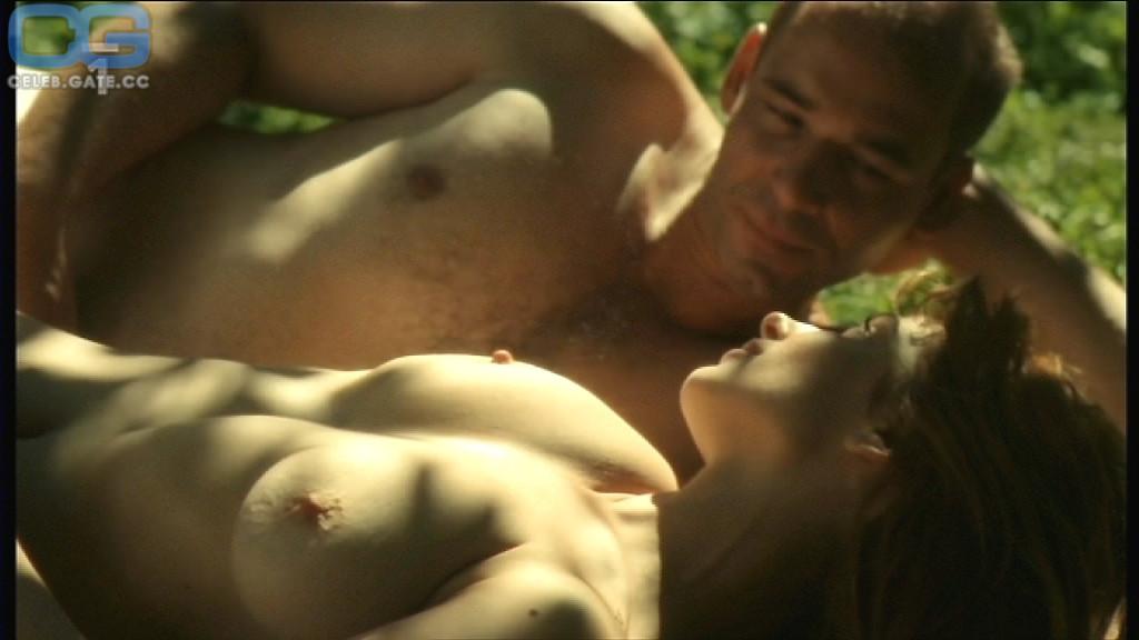 Mark wahlberg nudes