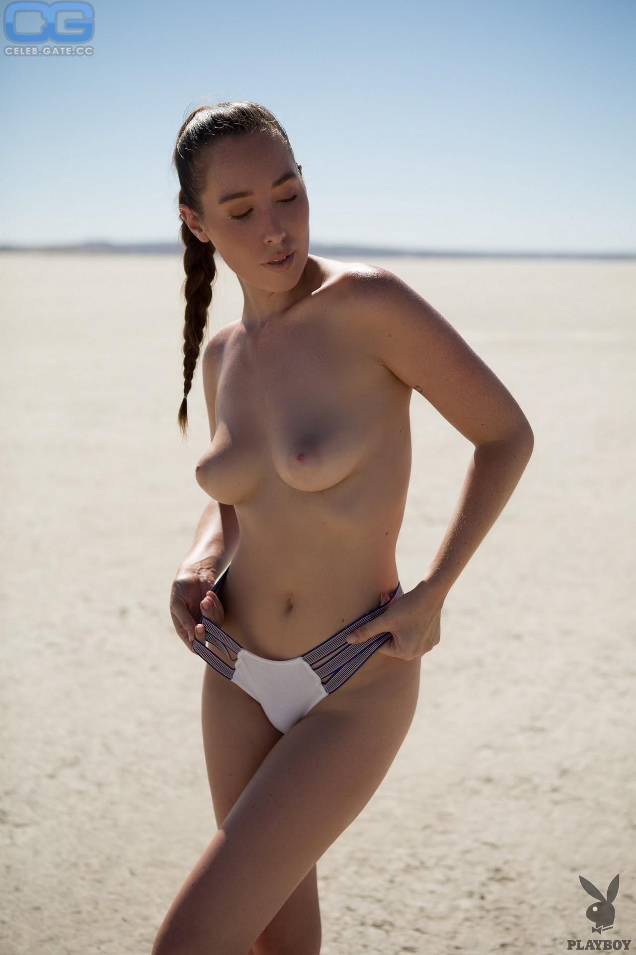 Prescott nude willa Willa Prescott