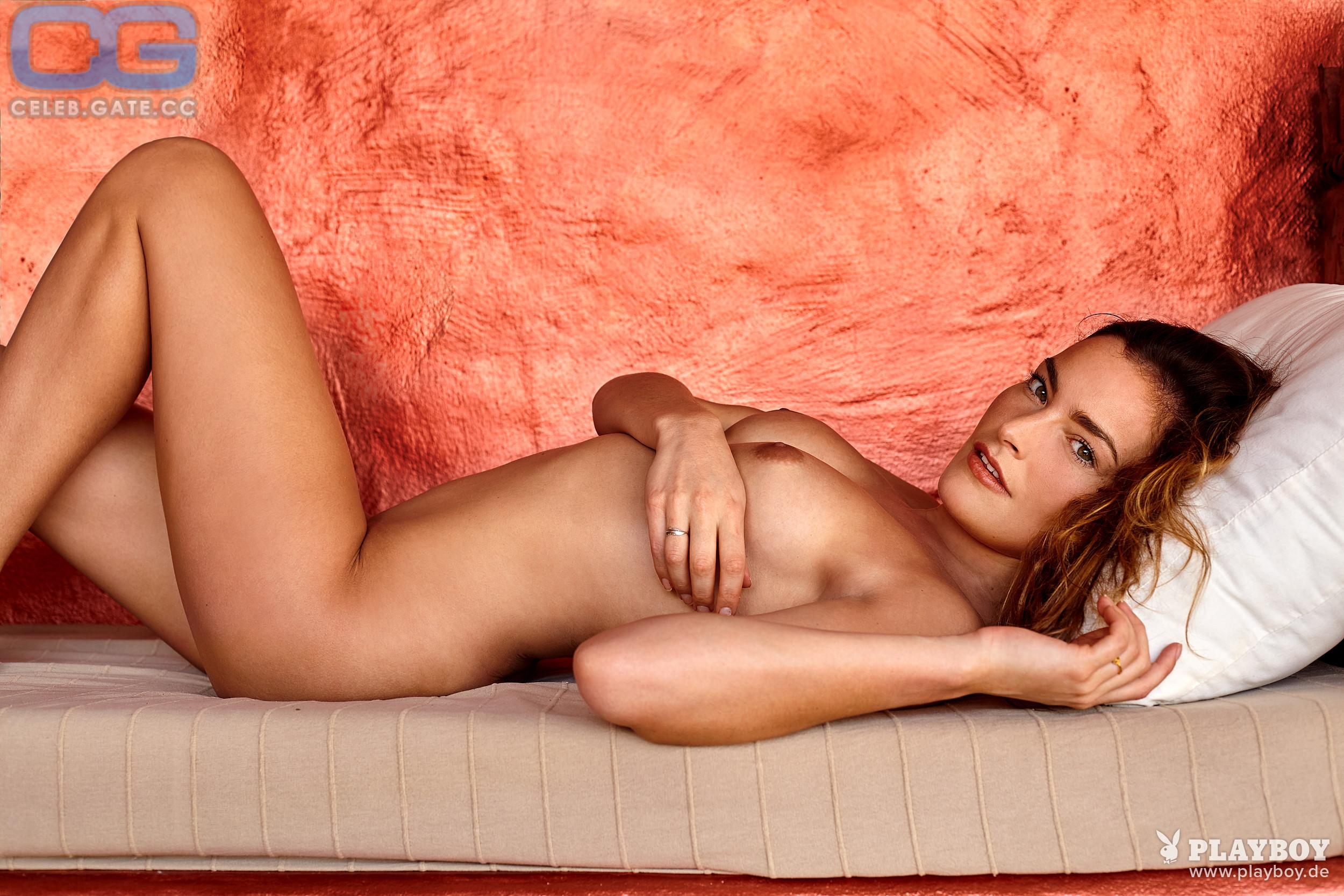 Tits Ivette Saucedo Nude Gif