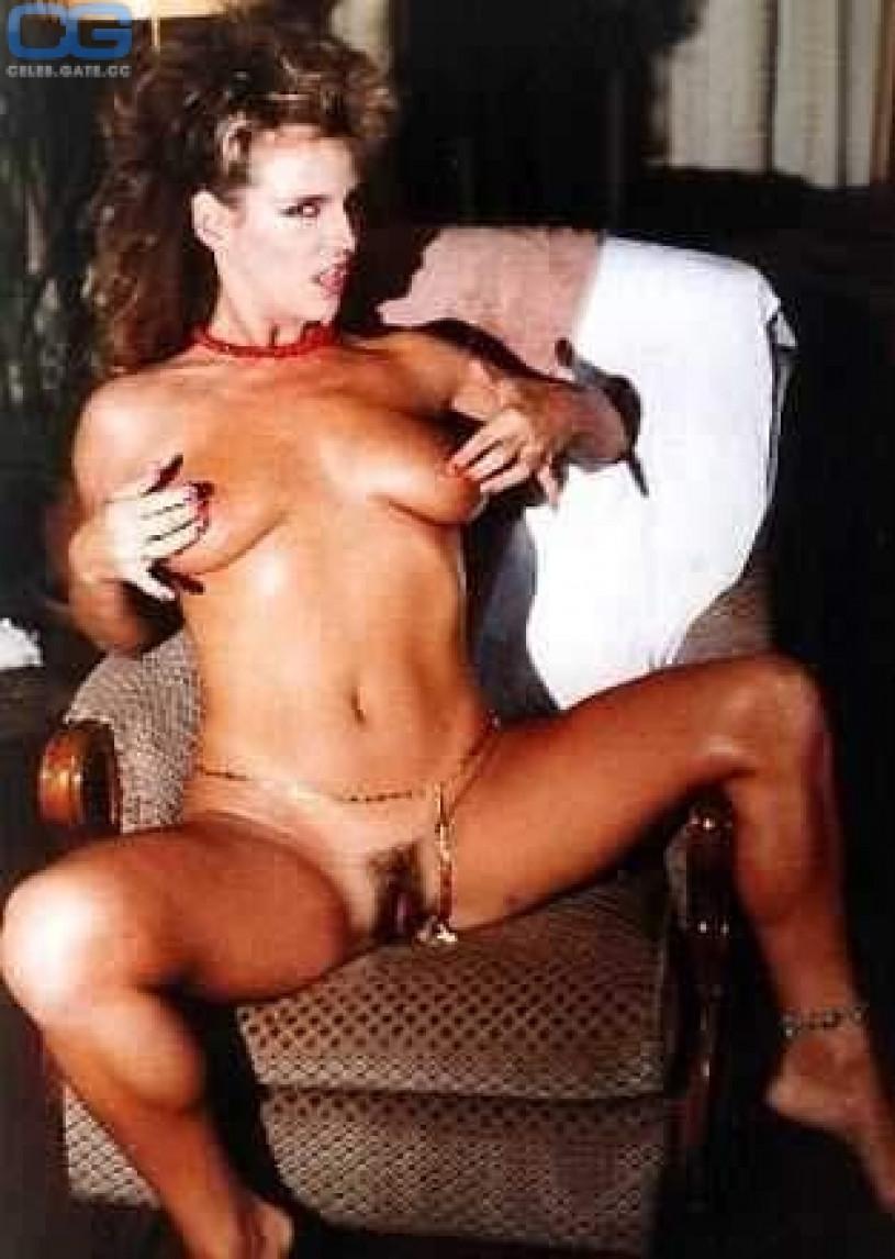 Erica boyeur Nacktbilder