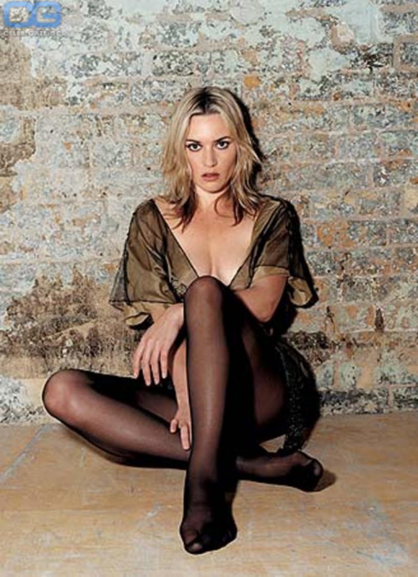 Kates Spielplatz Nacktbilder