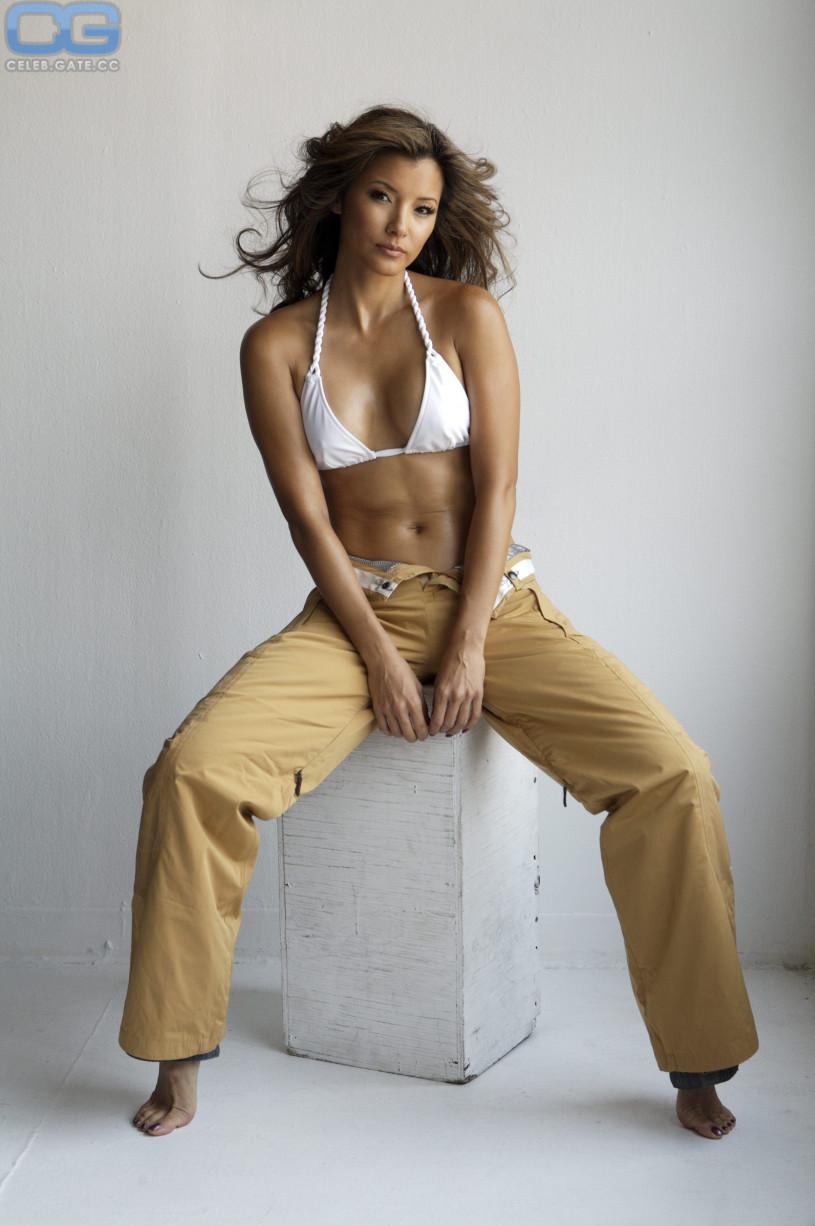 Kelly Hu Wikipedia
