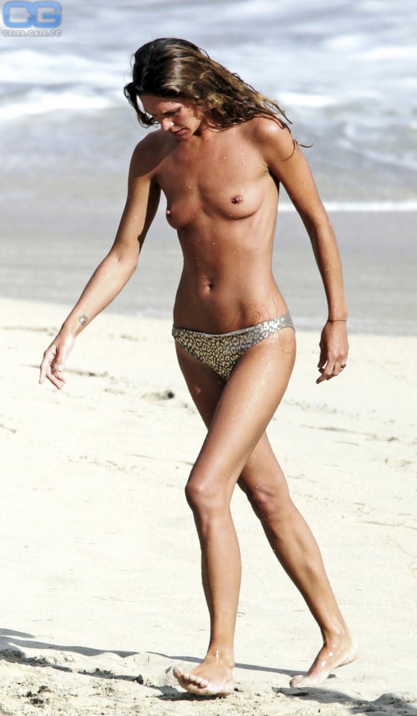wasson Naked nude erin