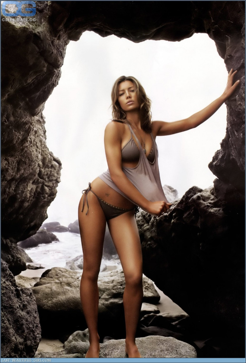 Opinion you jessica biel nud playboy