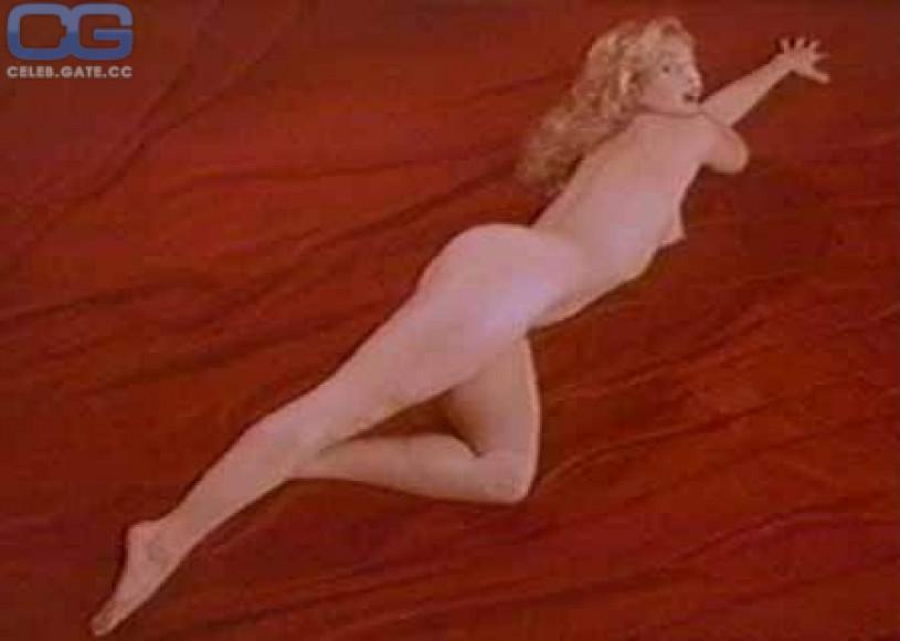 Ashley Judd Fakes - 4 Pics -