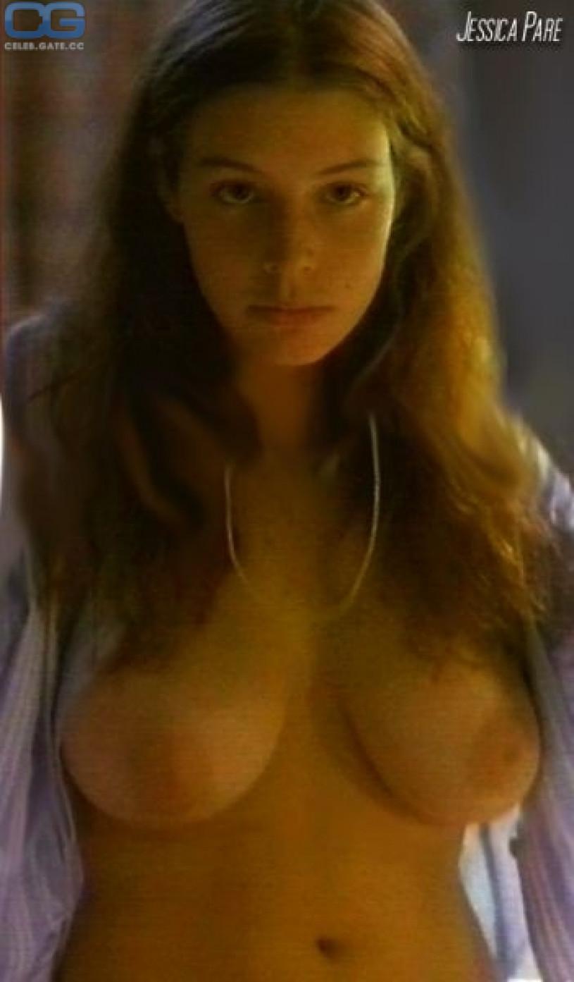 Christina applegate nude fake