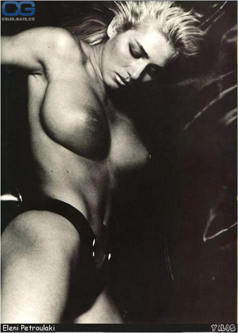 Eliza dushku nude scene in banshee series scandalplanetcom 2