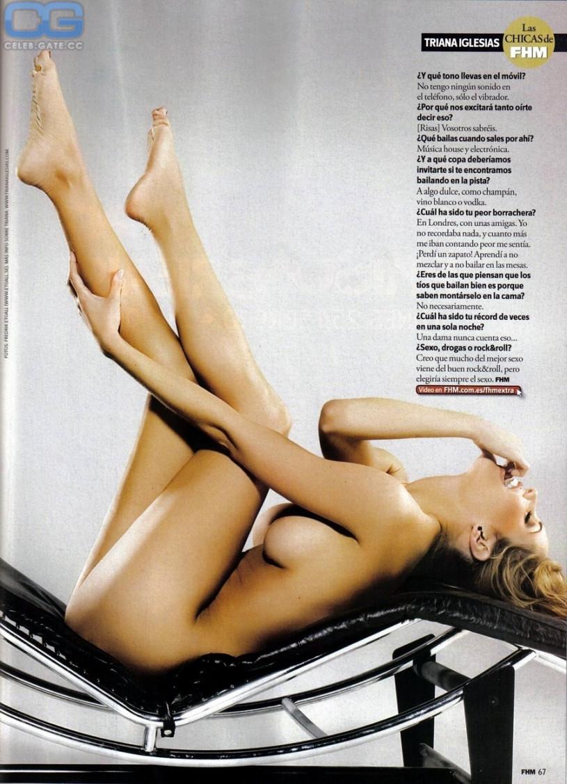 GRATIS NORSKE PORNOFILMER CHATROLLET