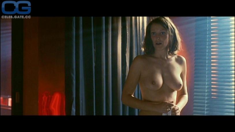 Alexandra Maria Lara Nude 78