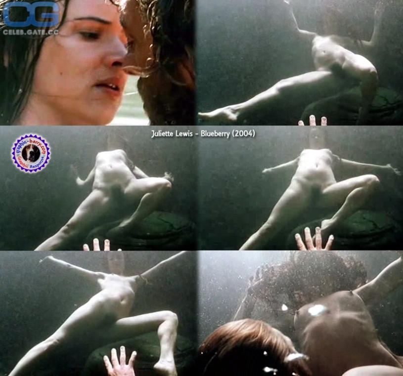 Juliette lewis leggs nude, choti girl bbw nude