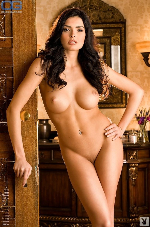 female lucario porno