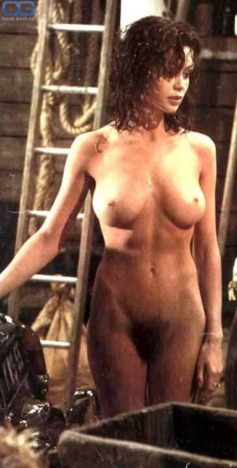 Drake naked pic porn