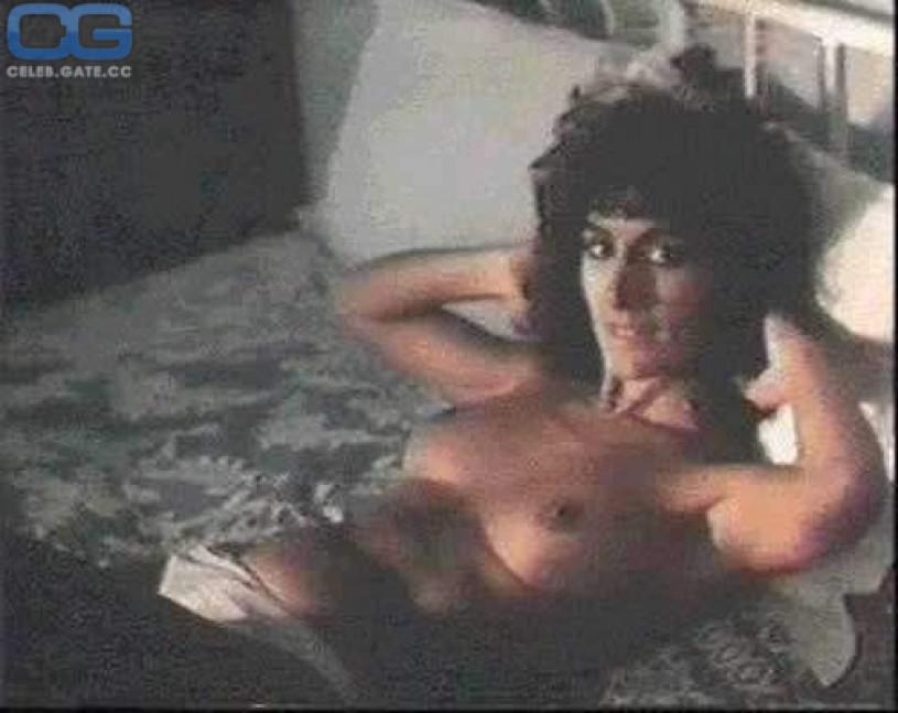 marina sirtis nude in playboy