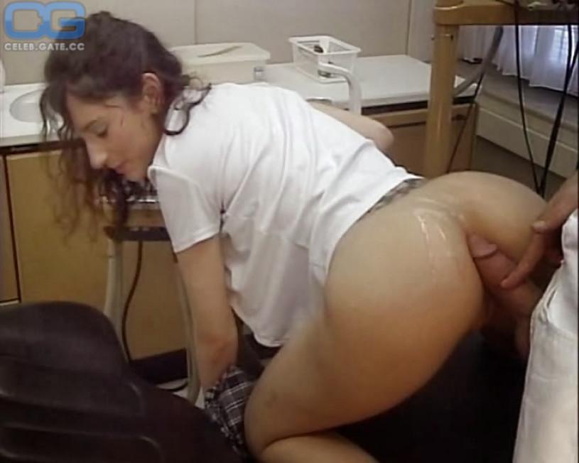 Sibelkekili Porno