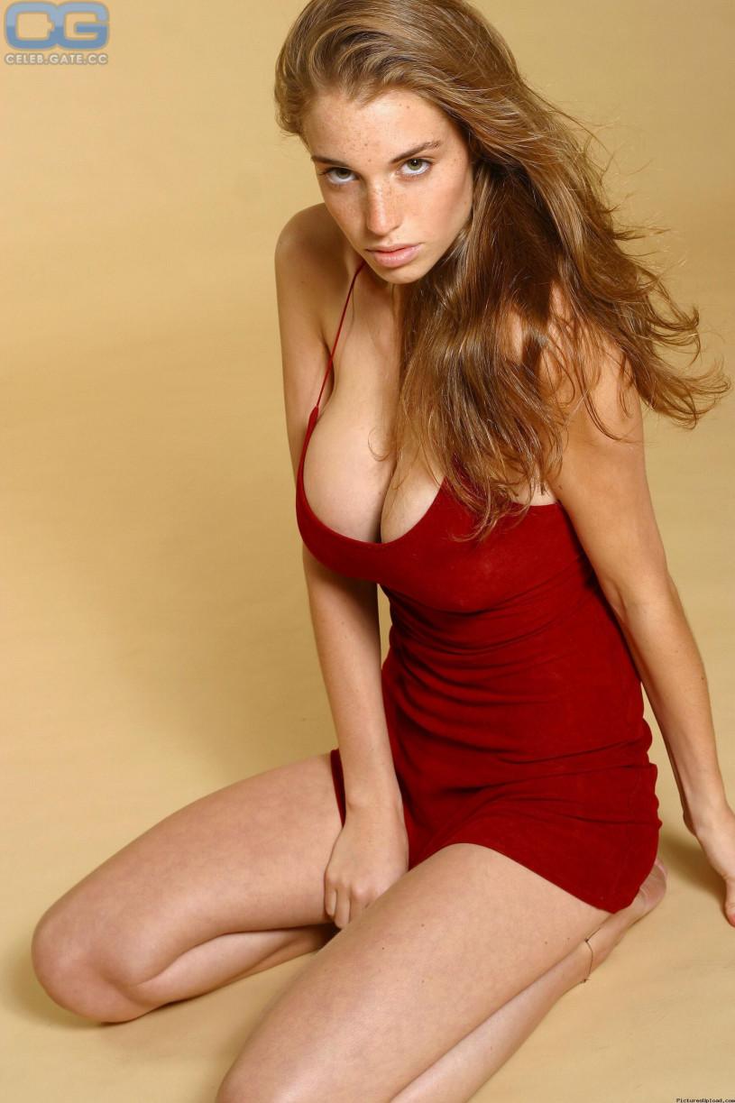 ELIZA: Amit freidman nude