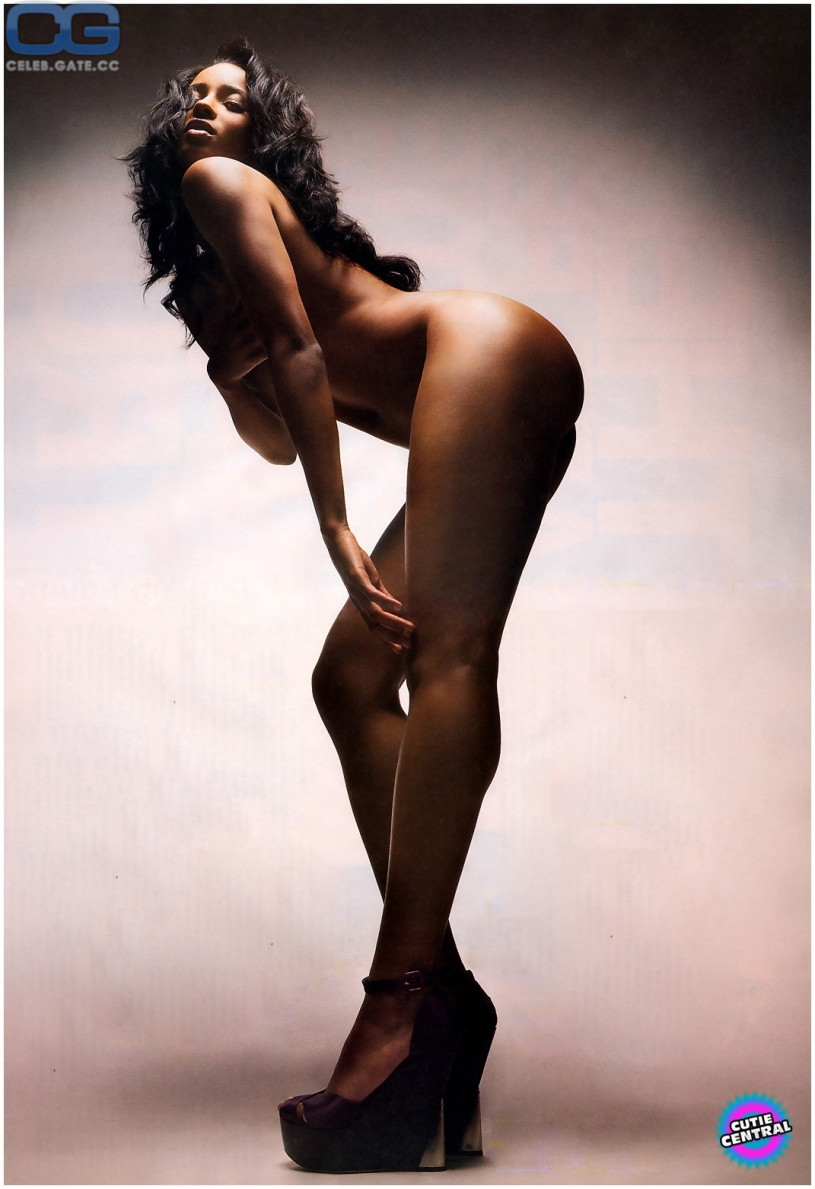 Nude Ciara naked (25 photo), Ass, Paparazzi, Feet, braless 2006