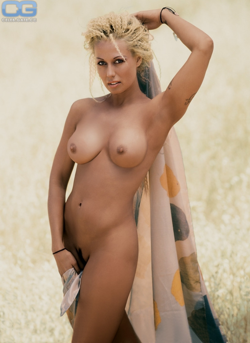 Real amateur naked pics