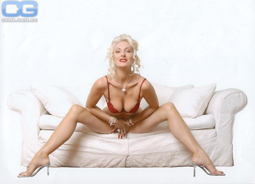 Desiree Nick