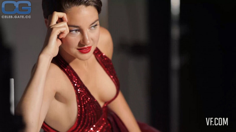 Nude Shailene Woodley nude (48 photos), Sexy, Paparazzi, Selfie, cleavage 2006