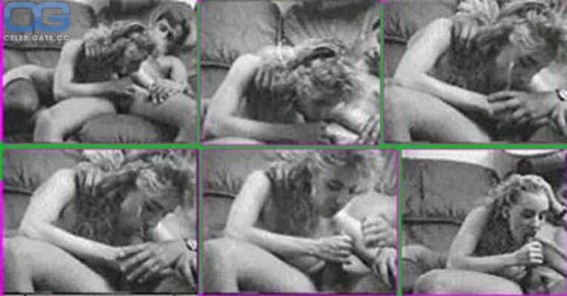 Alicia silverstone nude video