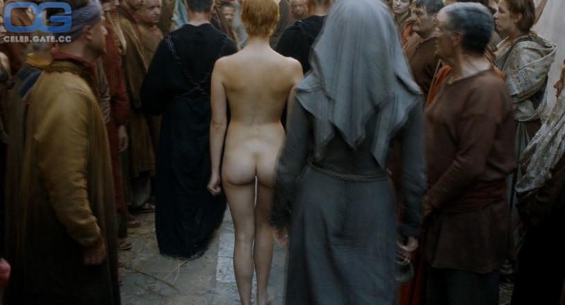 georgie croft nude pics