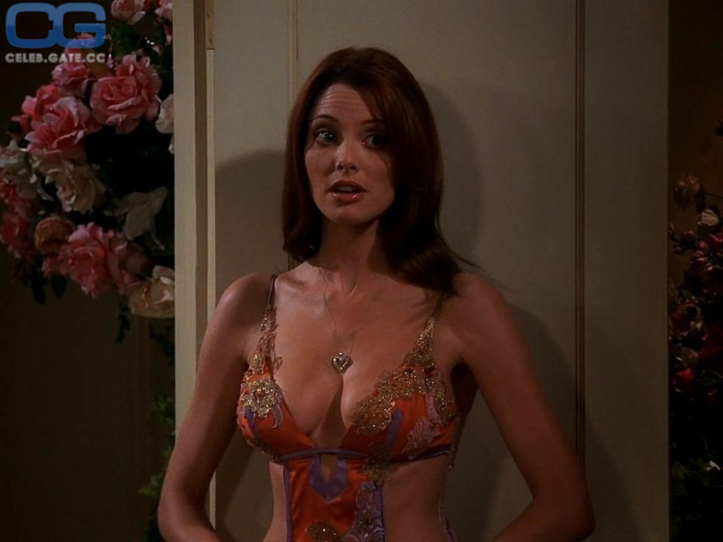 april bowlby naked