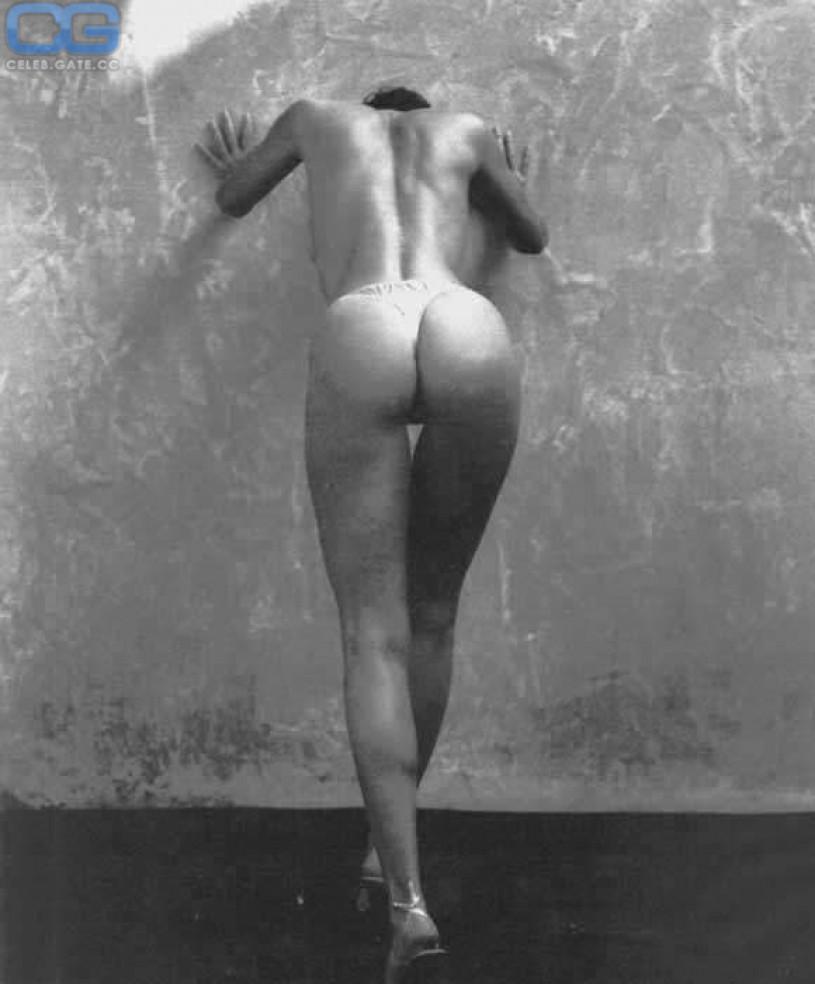 Joan severance nude playboy think