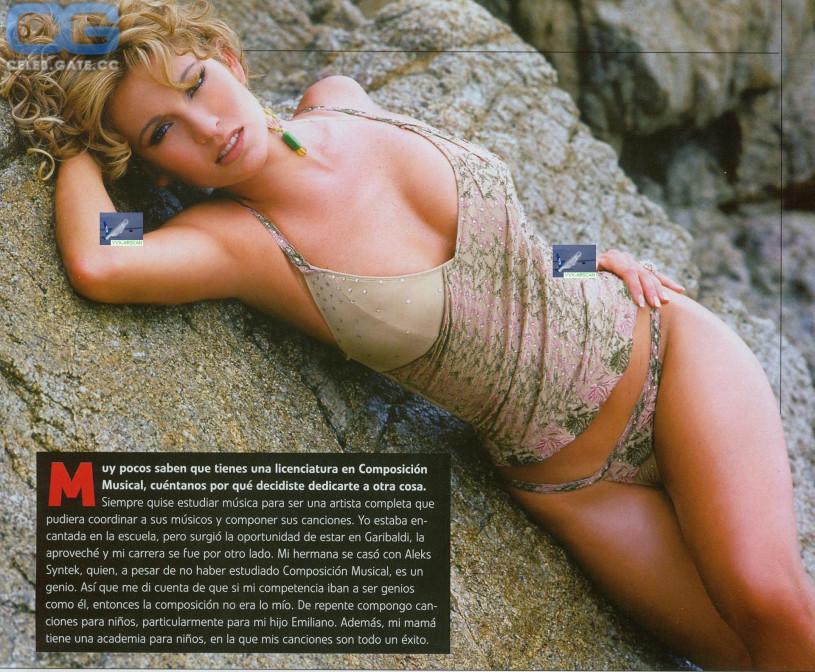 Congratulate, this Ingrid coronado xxx remarkable