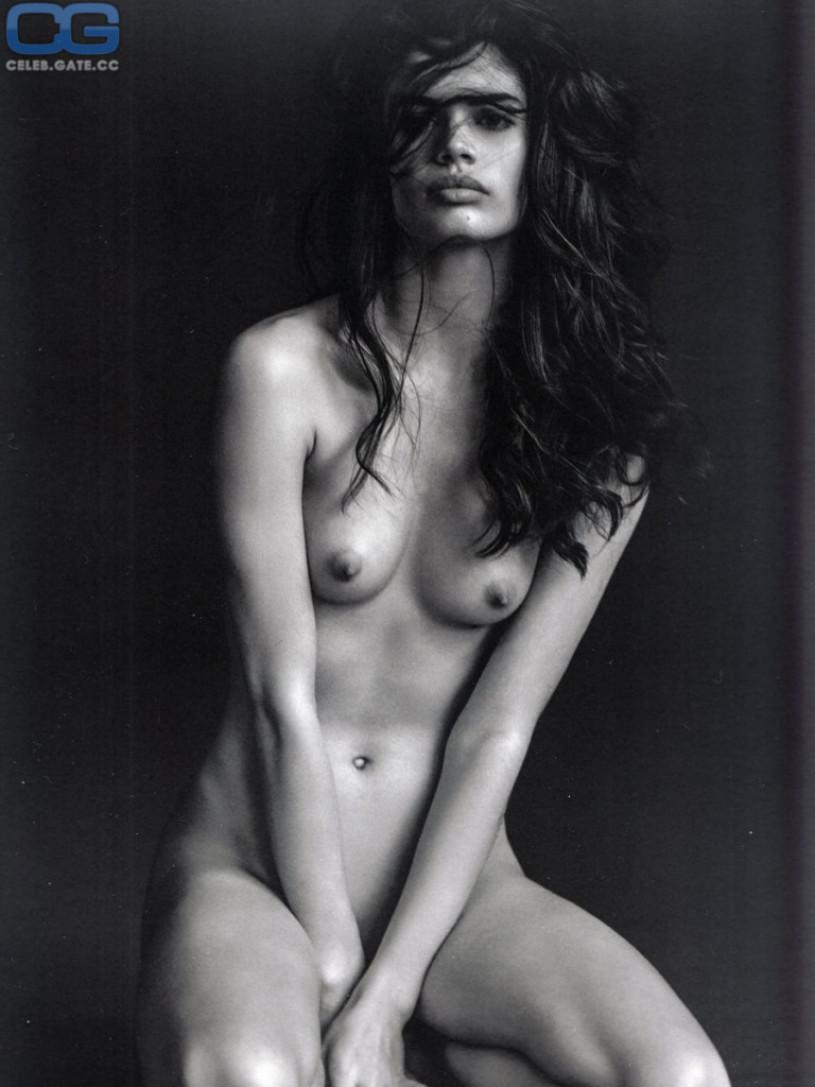 nude (33 photos), Hot Celebrity image
