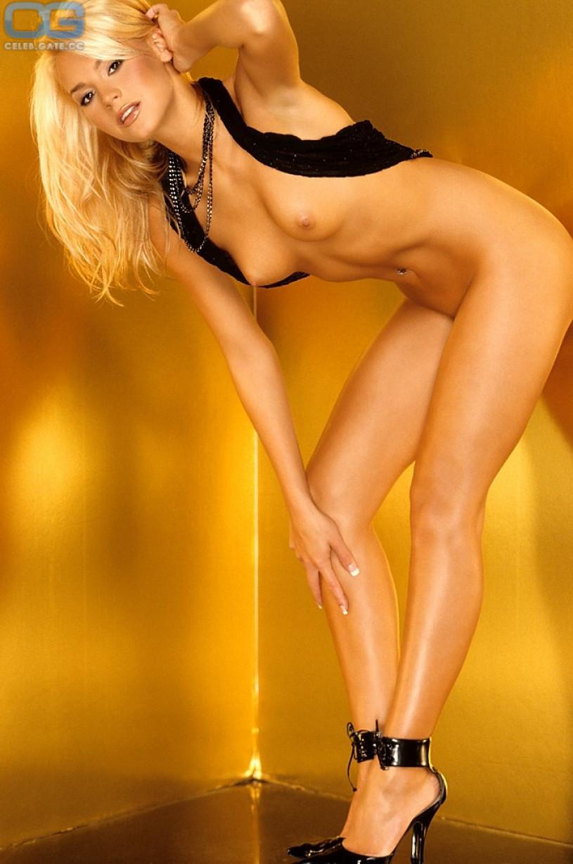 Nudehot sexy teacher photo