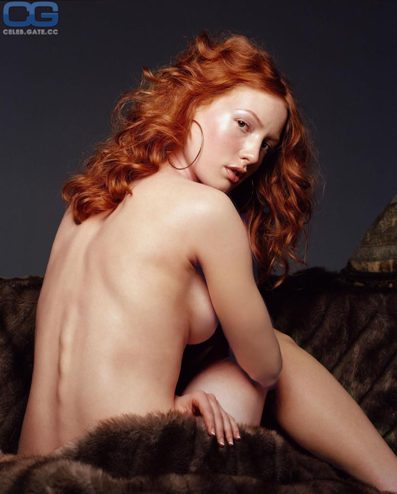 Alice braga nude sex scene in lower city scandalplanetcom 7