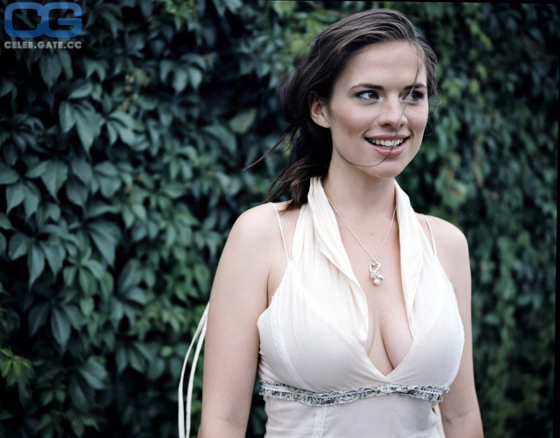 Topless Hayley Atwell naked (47 photo), Topless, Paparazzi, Selfie, legs 2018