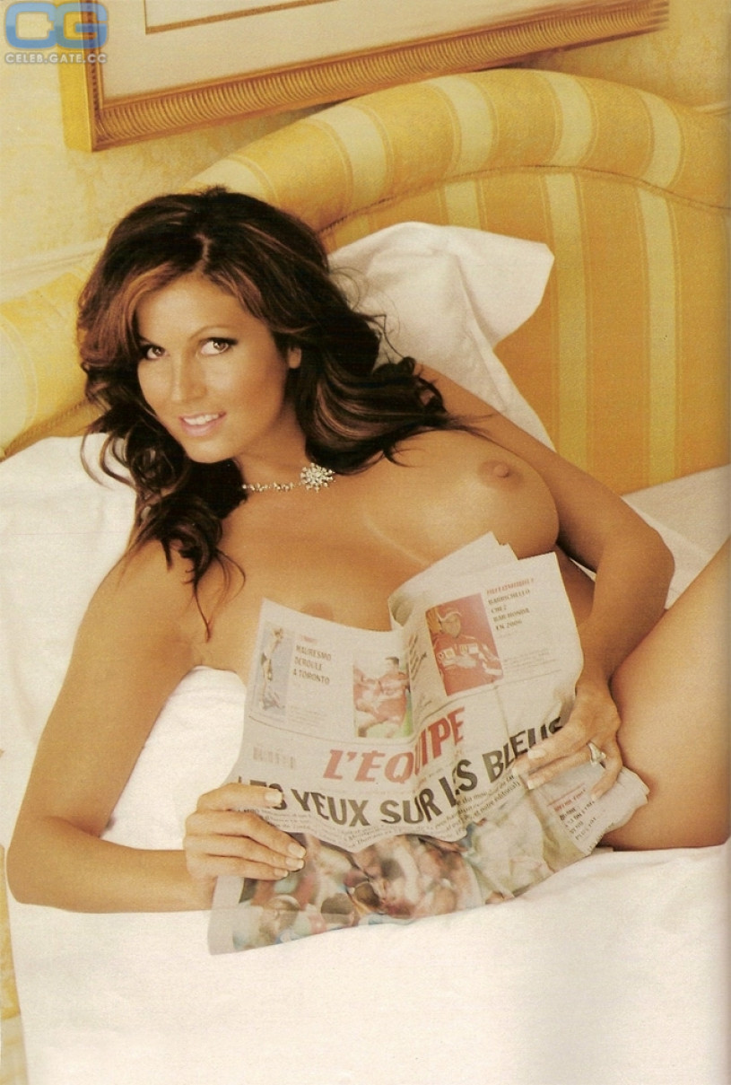 Lucia Guerrero - celebforum - Bilder Videos Wallpaper