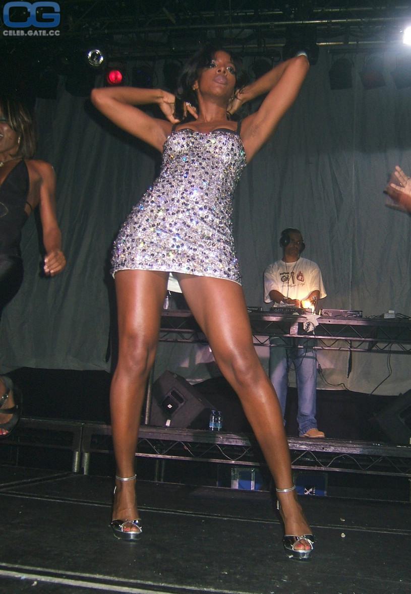 Kelly Rowland - Nachrichten, Videos, Audios und Fotos