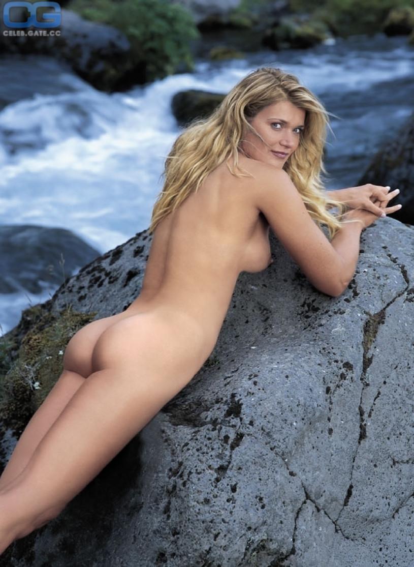 Sexy Susi Nackt