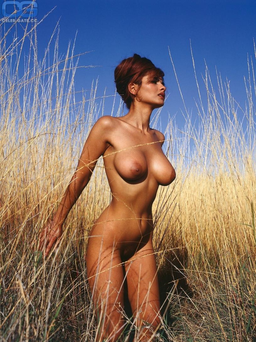 Nudist russian beauty pageants