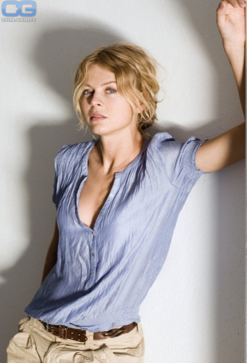 Isabel edvardsson nude