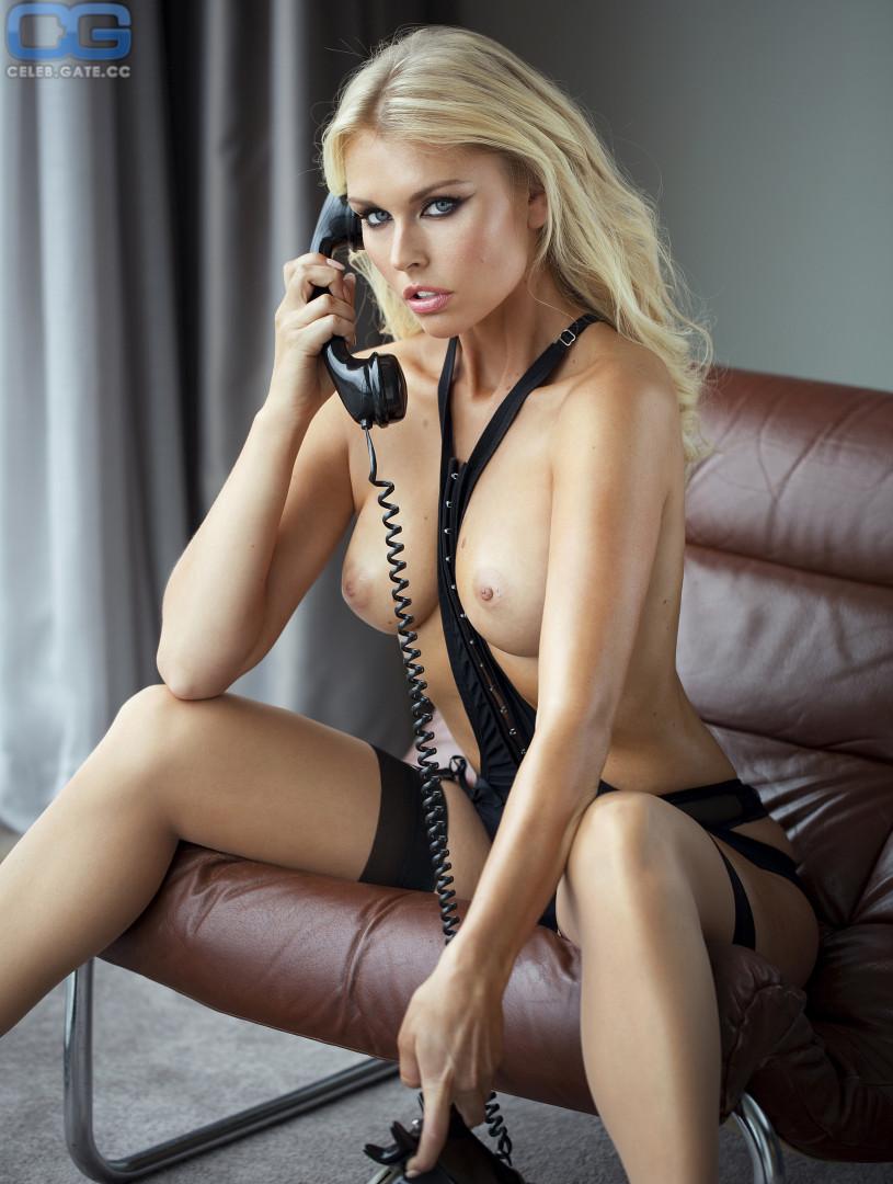 Nude Denise Cotte nude photos 2019